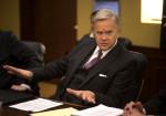 HBO - The Brink - Tim Robbins 1