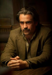 HBO - True Detective - Temp 2 - Colin Farrell