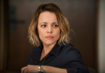 HBO - True Detective - Temp 2 - Rachel McAdams