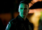 HBO - True Detective - Temp 2 - Taylor Kitsch