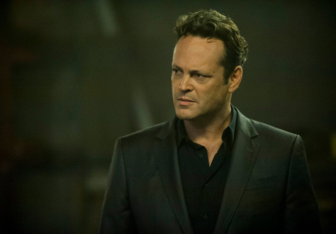 HBO - True Detective - Temp 2 - Vince Vaughn