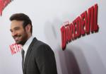 Netflix - Daredevil - Charlie Cox