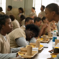 Netflix - Orange is the New Black - Temp 2 1