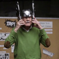 Stan Lee - Cameo Acting