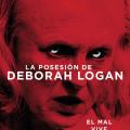 Transeuropa - La Posesion de Deborah Logan