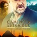 Afiche - Camino a Estambul