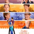 Afiche - El Exotico Hotel Marigold 2