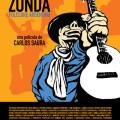 Afiche - Zonda Folclore Argentino