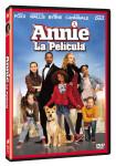 Blu Shine - Annie - La Pelicula