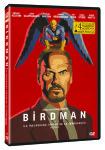 Blu Shine - Birdman