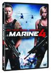 Blu Shine - El Marine 4