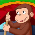 Discovery Kids - Jorge el Curioso