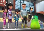 Disney Junior - Miles del Maniana 3