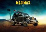 Mad Max - Dodge