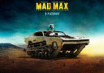 Mad Max - El Peacemaker