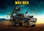 Mad Max - Ploughboy