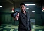 NBC - Heroes Reborn - Zachary Levi