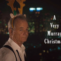 Netflix - A Very Murray Christmas