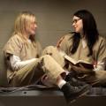 Netflix - OITNB - Temporada 3 1