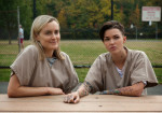 Netflix - OITNB - Temporada 3 9