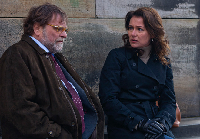 Sundance Channel - Borgen - Temp 3