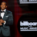 TNT - Billboard Music Awards 2015 - Ludacris