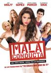 Transeuropa - Mala Conducta