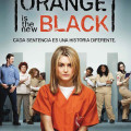 Transeuropa - Orange is the New Black - Temp 1