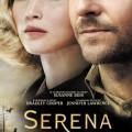 Transeuropa - Serena