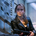 UIP - Terminator Genesis 1
