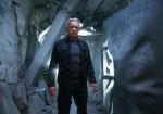 UIP - Terminator Genesis 2
