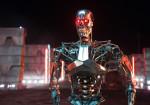 UIP - Terminator Genesis 4