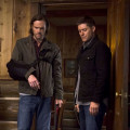 Warner Channel - Supernatural - Temp 10 1