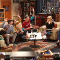 Warner Channel - The Big Bang Theory - Temp 8