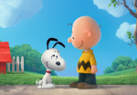 20th Century FOX - Peanuts La Pelicula 1