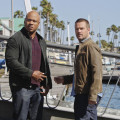 AE - NCIS Los Angeles - Temp 6 1
