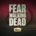 AMC - Fear the Walking Dead 1