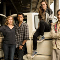 AMC - Fear the Walking Dead