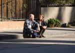 AMC - Fear the Walking Dead 3