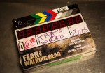 AMC - Fear the Walking Dead 4