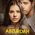 Afiche - Abzurdah