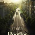 Afiche - Beatles