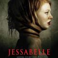 Afiche - Jessabelle