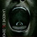 Afiche - La Noche del Demonio - Capitulo 3