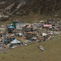 Discovery - Terremoto en Nepal