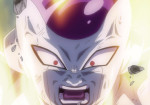 Dragon Ball Z - La Resurrección de Freezer 10