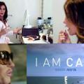E - I Am Cait