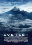 Everest - Afiche