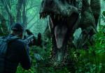 Jurassic World Mundo Jurasico 12