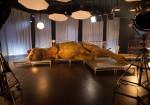 Nat Geo - Autopsia de un Tiranosaurio 1